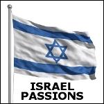image representing the Israeli community